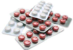 termopsis-tabletki-ot-kashlya-2