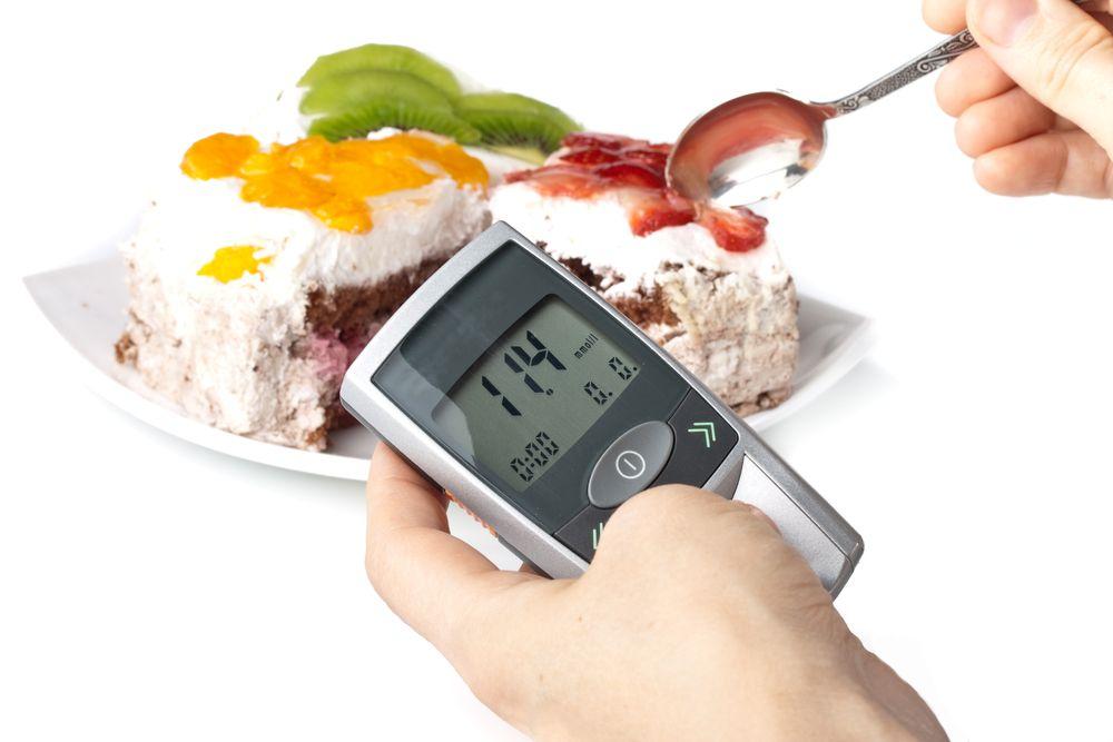 saxarniy-diabet4