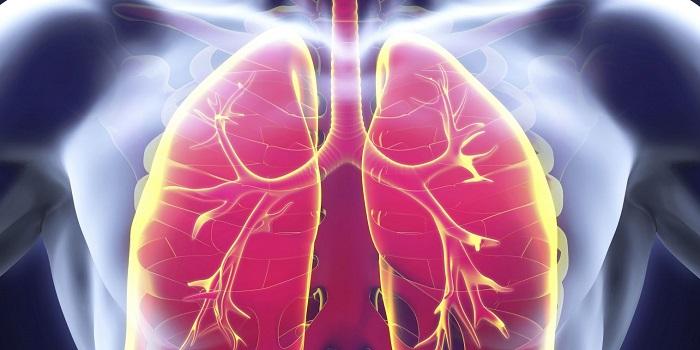пневмония симптомы у взрослых