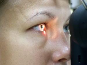 Операции на глаза при астигматизме отзывы