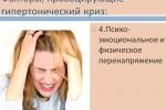 kriz-gipertonicheskiy_2
