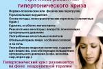 kriz-gipertonicheskiy_3